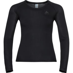 Active F-Dry Light Damen Langarmshirt