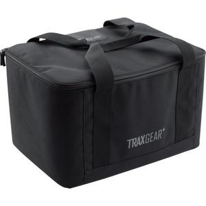 SW-MoTech Gear+ Innentasche für TraX® Topcase