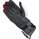 Bild 2 von Evo-Thrux II Sport Handschuh