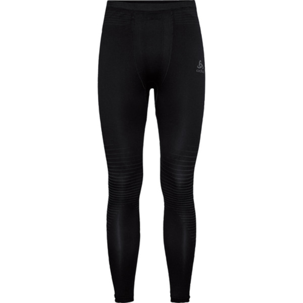 Performance Light Unterhose lang