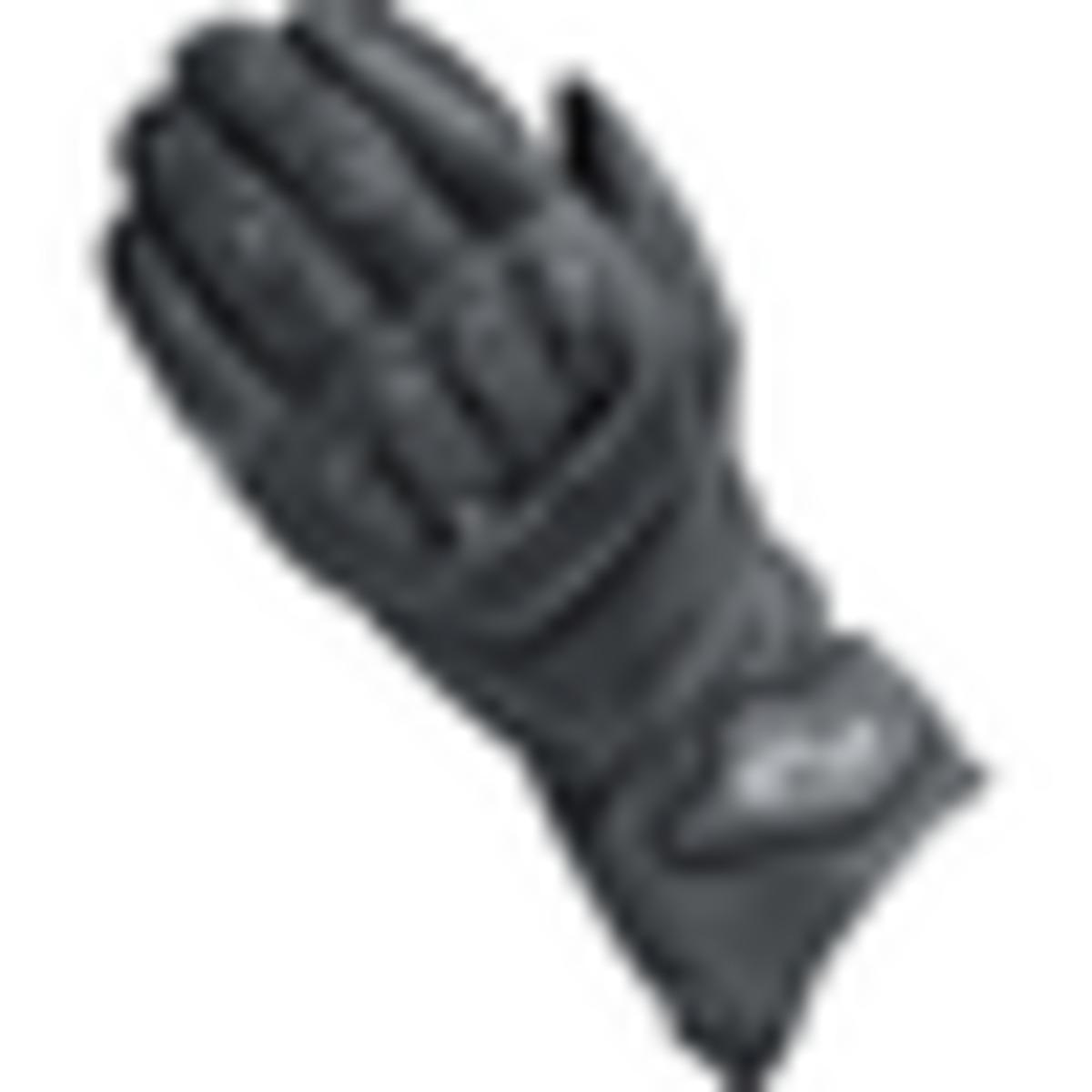 Bild 3 von Evo-Thrux II Sport Handschuh