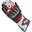 Bild 4 von Evo-Thrux II Sport Handschuh