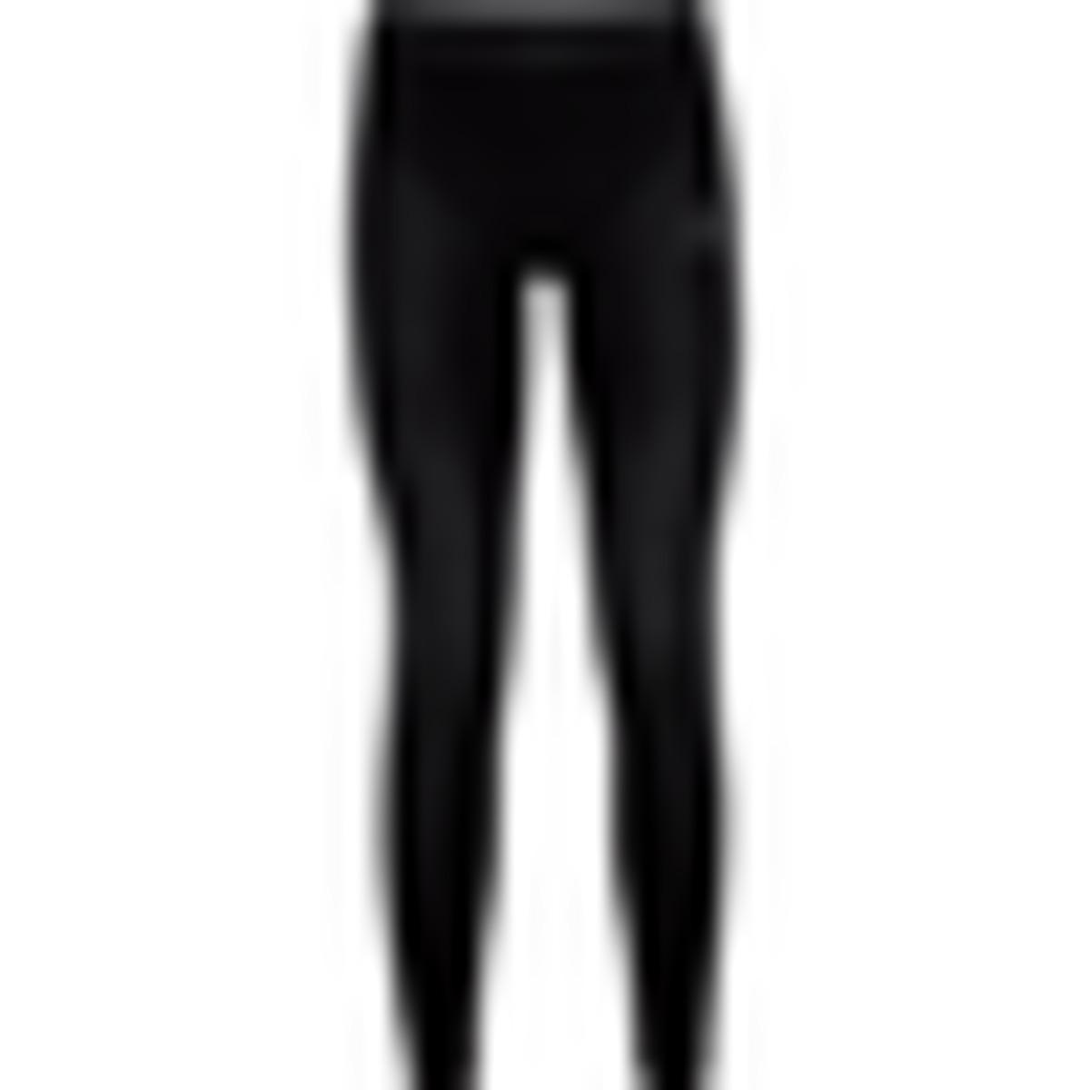 Bild 3 von Performance Light Damen Unterhose lang