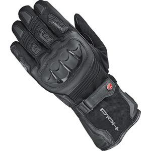 Sambia 2in1 Gore-Tex® Handschuh