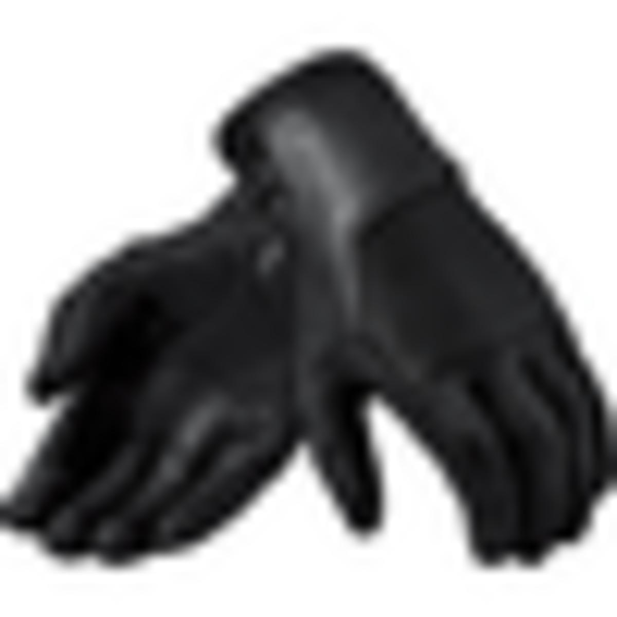 Bild 3 von Bastille Handschuh