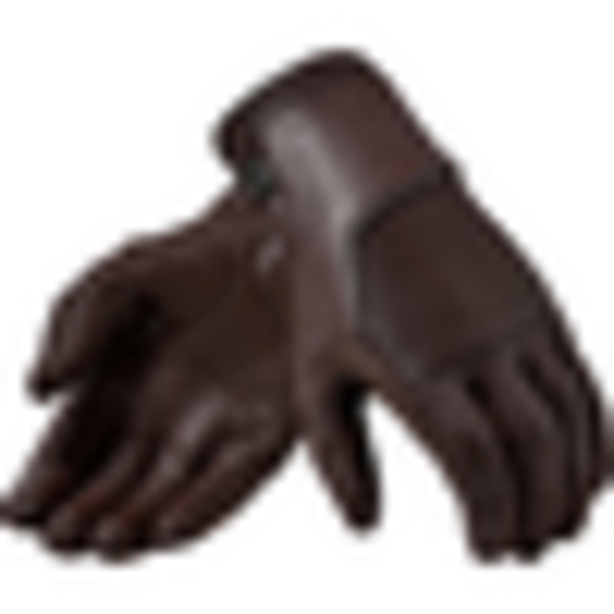 Bild 4 von Bastille Handschuh