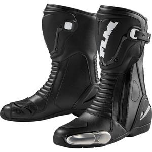 Sports Stiefel 5.0