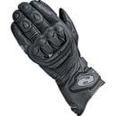Bild 1 von Evo-Thrux II Sport Handschuh