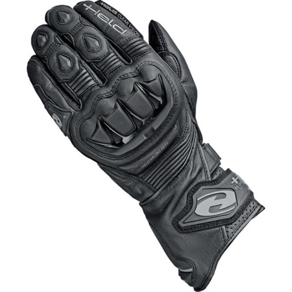 Evo-Thrux II Sport Handschuh
