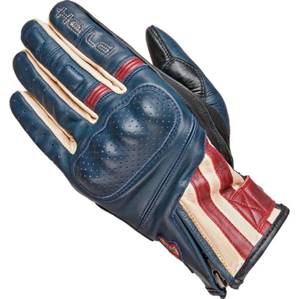 Paxton Handschuh