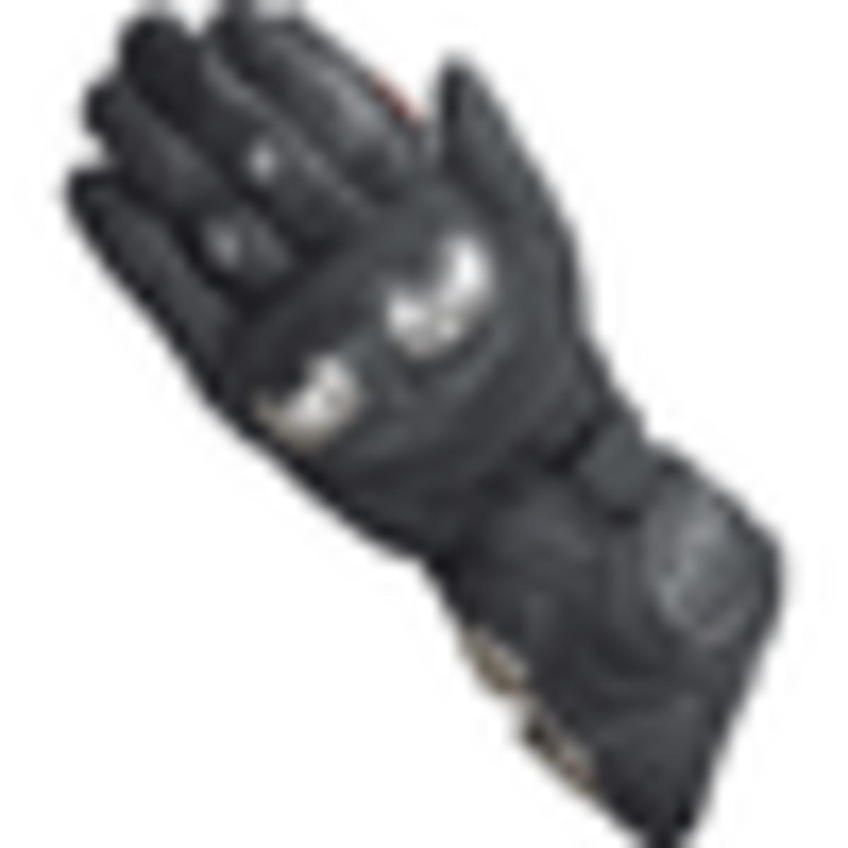 Bild 3 von Titan RR Handschuh