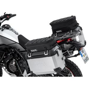 SW-MoTech Expansion Bag für TRAX Alu Seitenkoffer 8-14 Liter