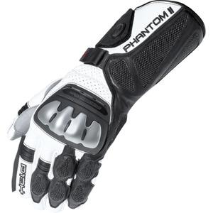 Phantom II Handschuh