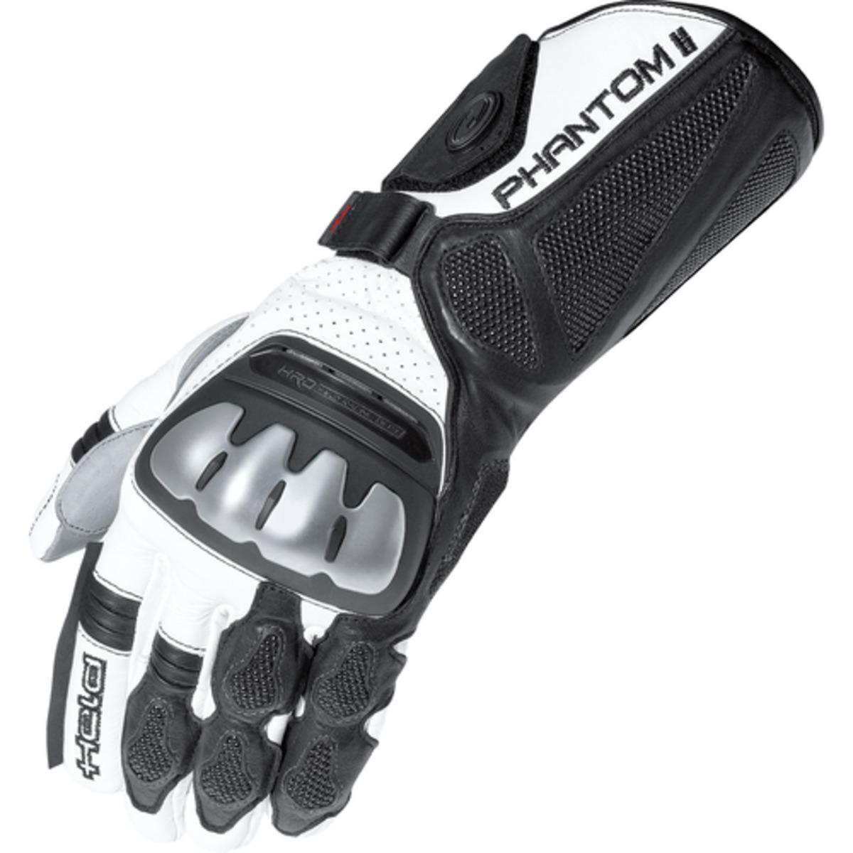 Bild 1 von Phantom II Handschuh