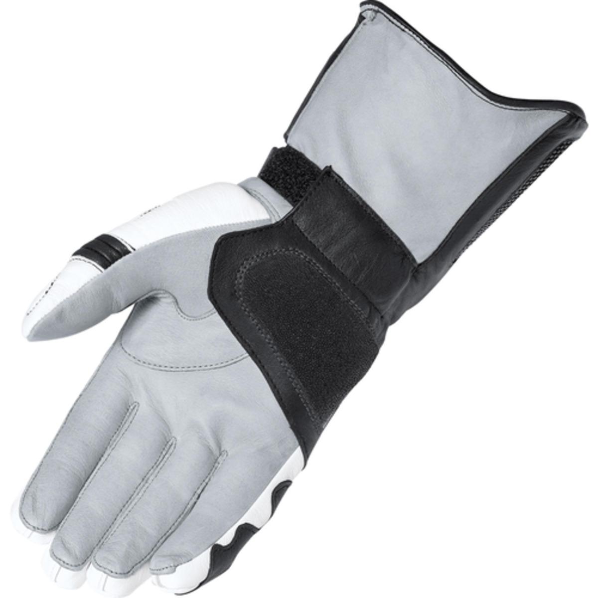 Bild 2 von Phantom II Handschuh
