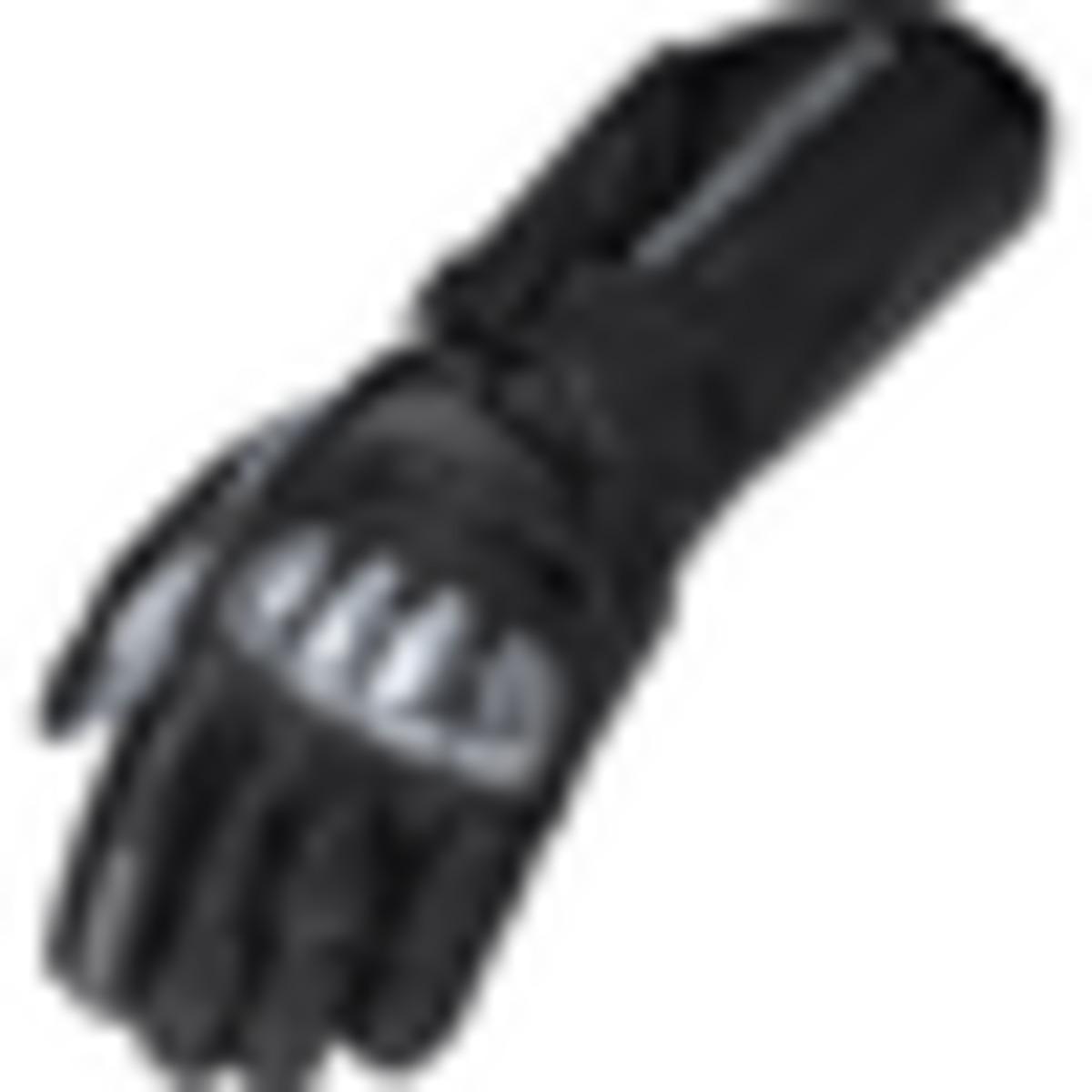 Bild 3 von Phantom II Handschuh