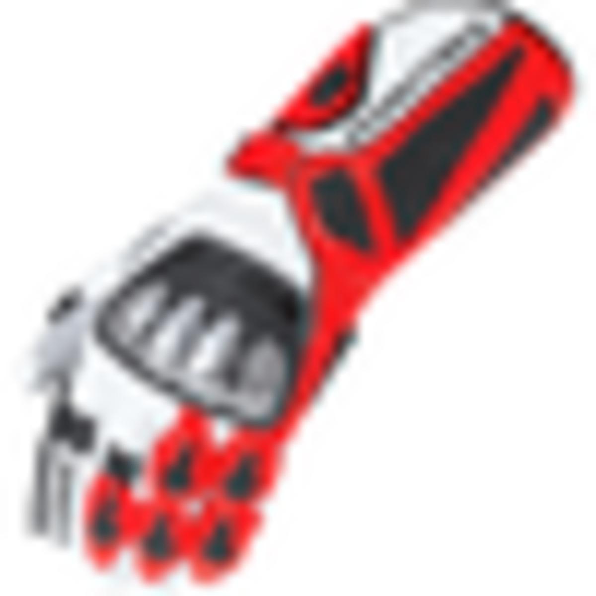 Bild 4 von Phantom II Handschuh