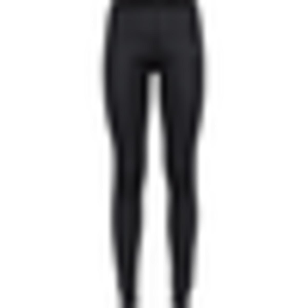 Bild 2 von Active F-Dry Light Damen Unterhose lang