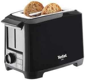 TEFAL  Toaster »TT1408«