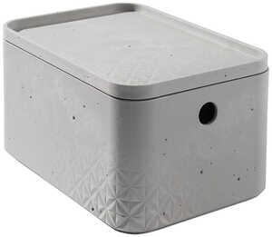 CURVER  Aufbewahrungsbox S