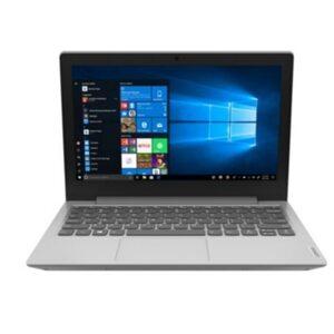 "Lenovo IdeaPad Slim 1-11AST 11"" HD A9-9420e 4GB/64GB eMMC Win10 S + Office 365"