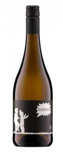 Chardonnay Spätlese, trocken