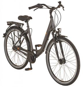 "Prophete Geniesser Damen-City-Bike 28"" 20.BMC.10"
