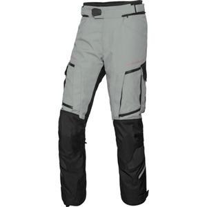 Reise Textilhose 2.0