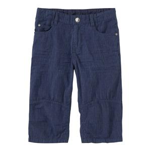 Jungen-Bermudas im 5-Pocket-Style