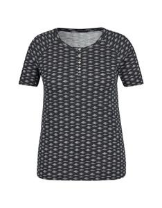 Bexleys woman - kurzarm Shirt