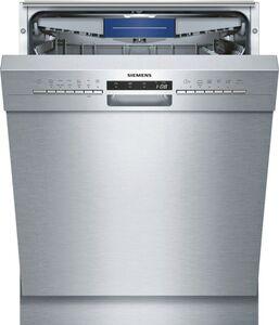 Siemens SN436S03NE