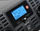 Bild 3 von Technaxx Kfz-Spannungswandler / Wechselrichter 2000W TE20