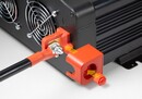 Bild 4 von Technaxx Kfz-Spannungswandler / Wechselrichter 2000W TE20