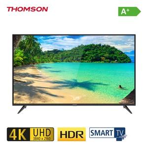 "55UD6306 • 3 x HDMI, 2 x USB, CI+ • integr. Kabel-, Sat- und DVB-T2-Receiver • Maße: H 73 x B 124,2 x T 7,8 cm • Energie-Effizienz A+ (Spektrum A++ bis E) • Bildschirmdiagonale: 54,6""/139"