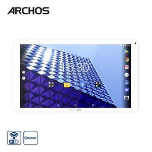 "Tablet Access 101 Wifi 64 GB • Quad-Core-Prozessor (bis zu 1,2 GHz) • 2 Kameras (0,3 MP/2 MP) • microSD™-Slot bis zu 32 GB • Android™ 8.1 (Go Edition) • Bildschirmdiagonale: 10,1""/25,7"