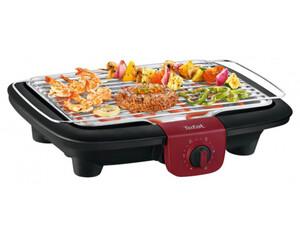 Tefal Barbecue-Grill BG90E5