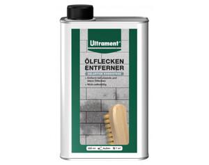Ölflecken-Entferner ca. 500 ml