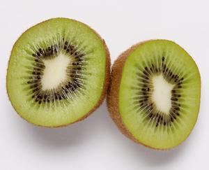 Zespri®  Kiwi
