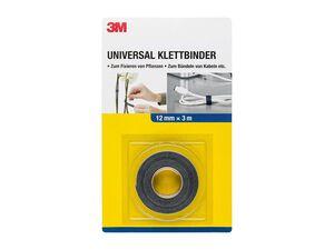 3M Klettbinder