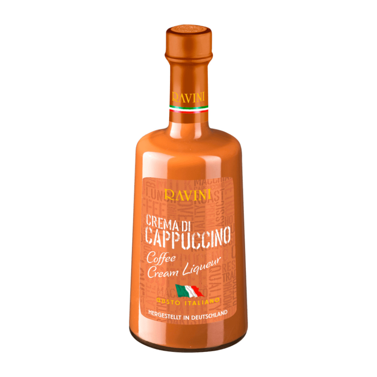 Bild 2 von RAVINI     Coffee Liqueur