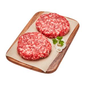 MEINE METZGEREI     Wagyu-Burger