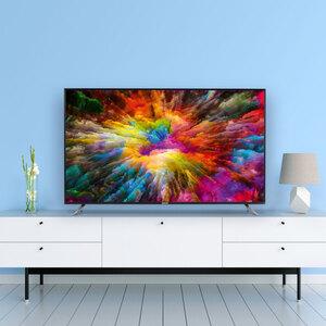"Ultra HD Smart-TV MEDION® LIFE® X17575, 189,3 cm (75"")"