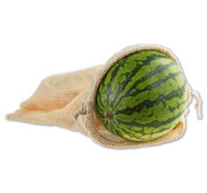 NATURGUT Bio Mini-Wassermelone, kernarm