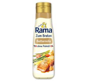 RAMA Zum Braten