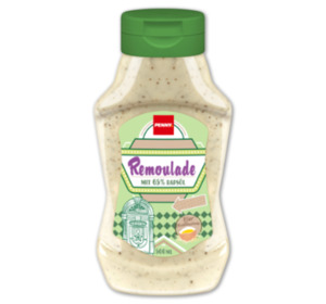 PENNY Remoulade
