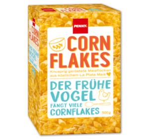 PENNY Cornflakes