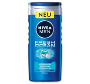 NIVEA Körperpflege