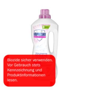 Impresan Hygienespüler