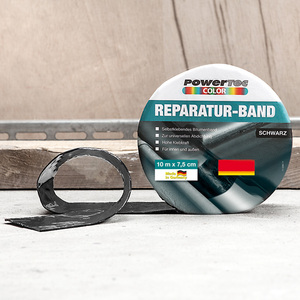Powertec Color Reparatur-Band