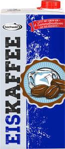 HOCHWALD  Eiskaffee oder Eisschoko